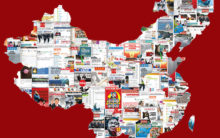 There will be no Tiananmen 2 in HK: Chinese media