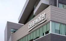 Clearwater Analytics opens its first office in India