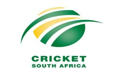 Photo of Cricket South Africa announces squad for India's tour