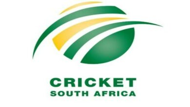 Photo of Cricket South Africa announces dynamic new structure in team