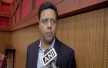"Situation in Jammu acquired ""normalcy"": Divisional Commissioner"