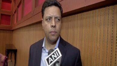 """Photo of Situation in Jammu acquired """"normalcy"""": Divisional Commissioner"""