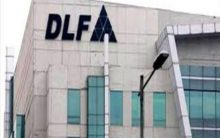 DLF Q1 net profit jumps more than two-fold to Rs 414.7 crore