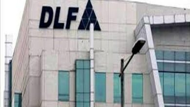 Photo of DLF's Q1 consolidated net profit up over 140%
