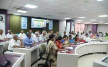 GHMC plans 30 Daycare centers for Senior Citizens