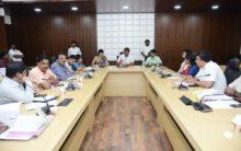 Mayor asks GHMC to improve revenue sources