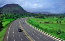 GIC to invest Rs 4,400 cr in IRB Infrastructure's road business