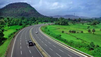 Photo of GIC to invest Rs 4,400 cr in IRB Infrastructure's road business