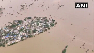 Photo of Belgaum: 13 dead, 4 missing in Belgaum floods