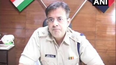 Photo of Pak national held for helping gather information on Indian Army