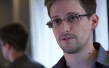 Former NSA contractor Edward Snowden publishing memoir