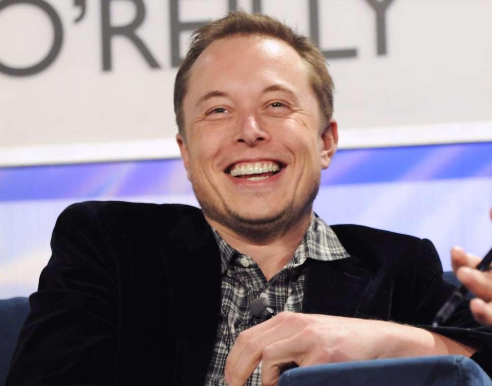 Tesla Cybertruck electric pickup debut set for Nov 21