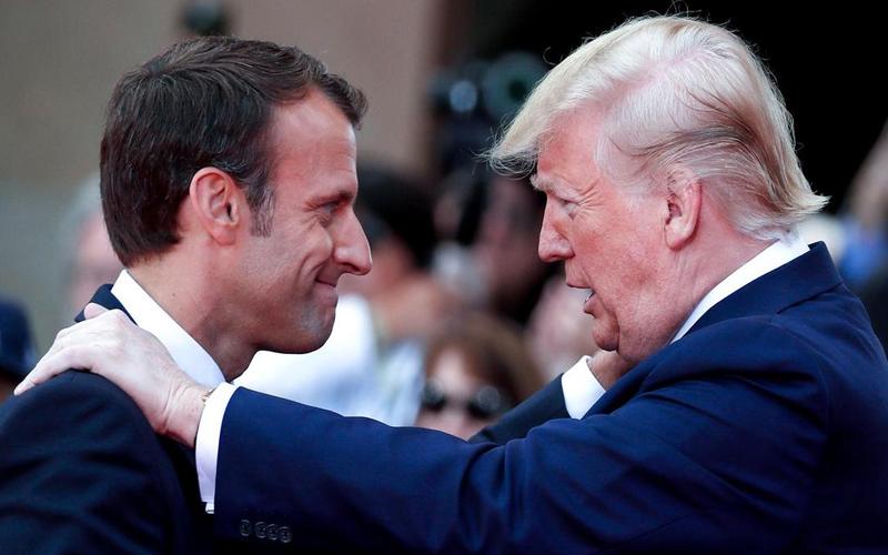 Emmanual-Macron-Trump-AFP-800x500.jpg