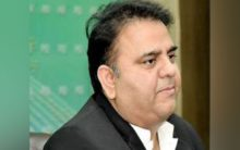 Cut diplomatic ties with India: Pak minister Fawad Chaudhry