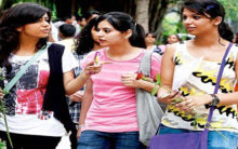 Ragging at UP college, 150 freshers made to tonsure