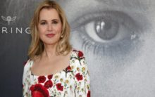 Geena Davis recalls inappropriate audition with director