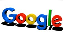 Google to pay out $200m over YouTube privacy claims
