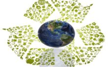 Green chemists find a way to produce eco-friendly items