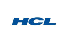 Opportunity for jobseekers: HCL Tech to conduct off-campus drive