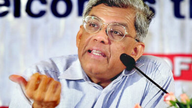 Photo of Now HDFC chairman acknowledged a slowdown in economy