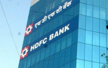 After twitter backlash HDFC Bank 'regrets' glitch