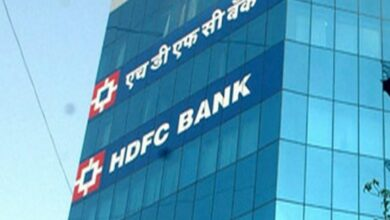 Photo of HDFC: Customers face problem as technical glitches hit website