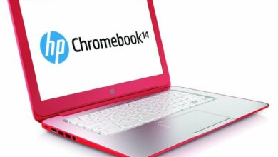 Photo of HP  Chromebook for Rs 44,990