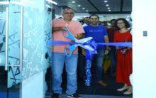 Hyderabad: Arcesium opens second center