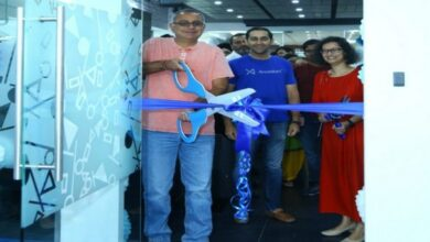 Photo of Hyderabad: Arcesium opens second center