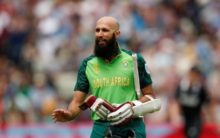 Hashim Amla announces retirement from all forms of cricket