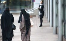 Double delight: New rules for women workers in Saudi Arabia