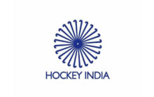 Indian hockey teams leave for Olympic Test Event
