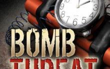 Bomb scare at Gachibowli in Hyderabad