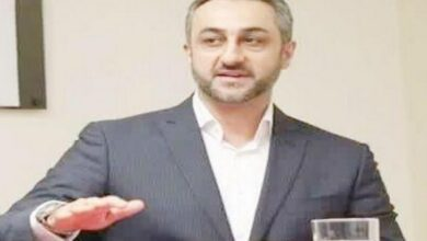 Photo of Party's main focus is to establish free, united Balochistan: FBM