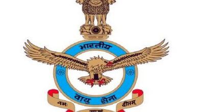 Photo of Court of Inquiry 'orders to investigate' Su-30 crash in Assam's