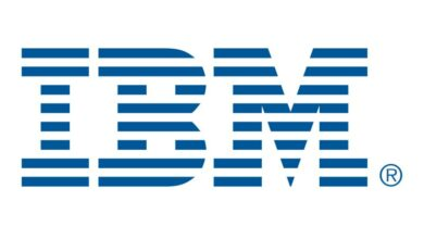 Photo of IBM unlocks Hybrid Cloud potential with Red Hat OpenShift