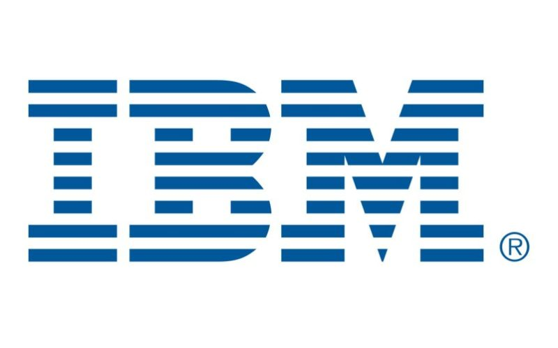 IBM unlocks Hybrid Cloud potential with Red Hat OpenShift