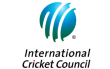 Final fixtures for ICC Women's T20 World Cup announced