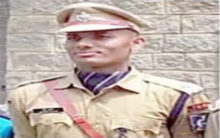 IPS Probationers' passing out parade: HM to honour Ghouse Alam
