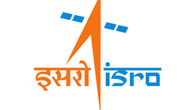 Photo of 'ISRO should release all videos pertaining to Chandrayaan-2'