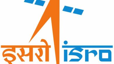 Photo of ISRO to build centre to protect high value space assets