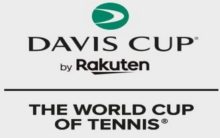 ITF to decide on Wednesday about India-Pakistan Davis Cup match