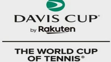 Photo of ITF to decide on Wednesday about India-Pakistan Davis Cup match