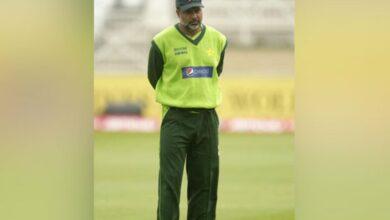 Photo of PCB appoints Ijaz Ahmed as Pakistan U19 head coach