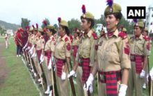 Full dress rehearsals held across Jammu and Kashmir