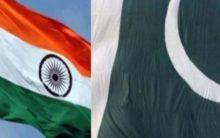 Indian woman poses as pilgrim to meet Pak boyfriend