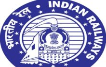 Railway Recruitment: Applications invited for 99 vacancies