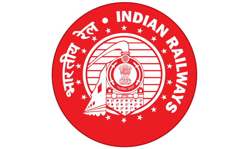 Indian Railways to enforce ban on single-use plastic from Oct 2