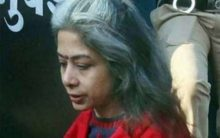 INX Media: Indrani, accused-turned approver against Chidambaram