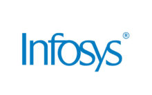 Infosys opens digital innovation center in Germany's Dusseldorf